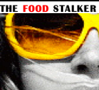 TheFoodStalker